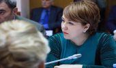 Депутат Государственной Думы Ирина Гусева (фракция «Единая Россия»)  предложила жителям региона совместно обсудить законопроект о самозанятых.